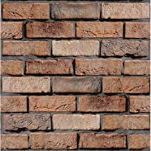 Best heat resistant panels for walls Reviews