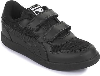 Puma Boy's Kent V Jr Idp Sneakers