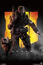 nomad black ops 4