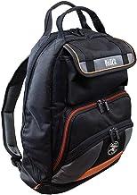 Küçük Tools 55475X Pro Alet Gear sırt çantası