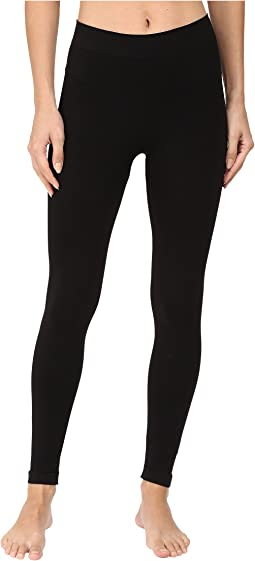 Aventura Clothing - Bienne Legging