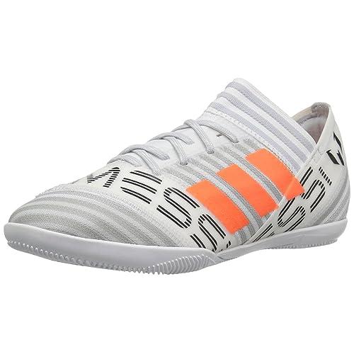 1dac23782 adidas Kids  Nemeziz Messi Tango 17.3 in J Soccer Shoe