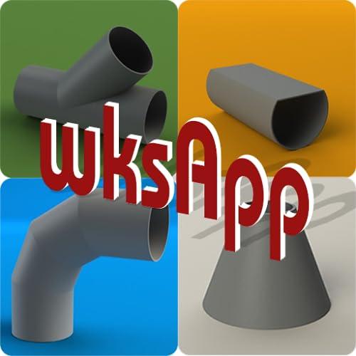 wksApp