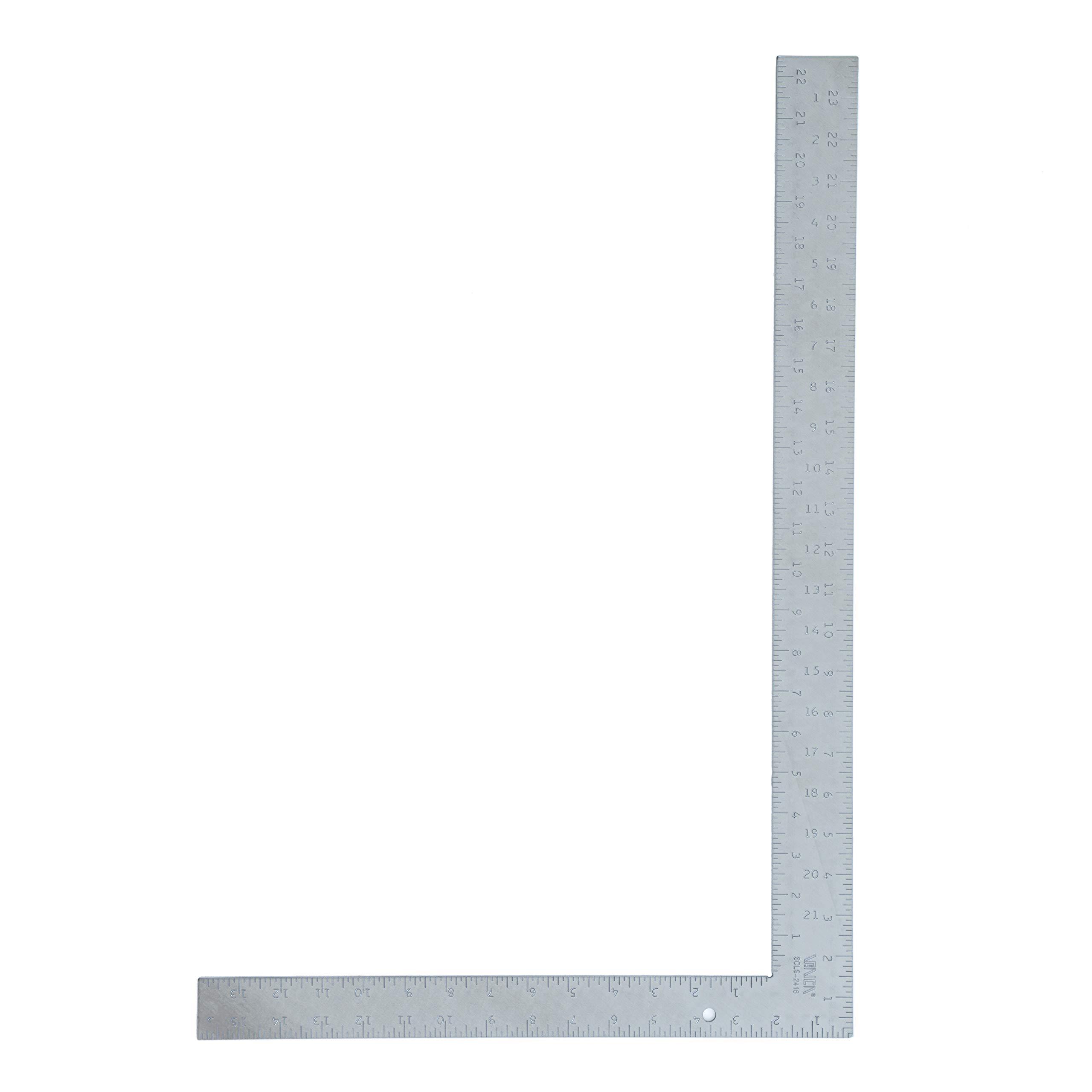 VINCA SCLS 2416 Carpenter Framing Measuring