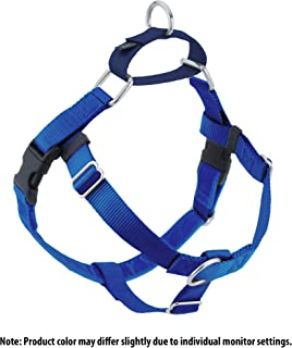 freedom no pull harness coupon