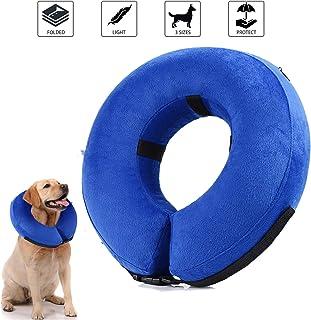 Alta Visibilidad Clip para Cuello//Bolsillos de Invierno//Oscuridad Companion 1/x Pet Seguridad Intermitente Luz Reflectante Bone Charm