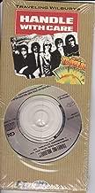 Best jeff lynne george harrison bob dylan Reviews