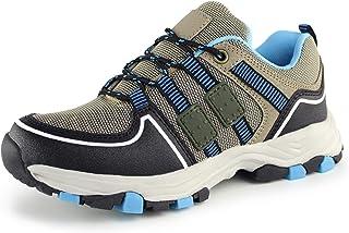 حذاء التنزه في الهواء الطلق للأطفال من Hawkwell (للأطفال الصغار/الأطفال الكبار)