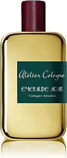 Atelier Cologne Emeraude Agar Absolue EDP For Unisex, 200 ml