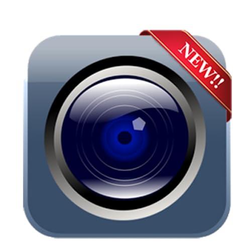 Detector Hidden Camera and Locator