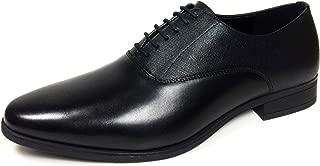 Zara Men Smart shoes 2404/002/040