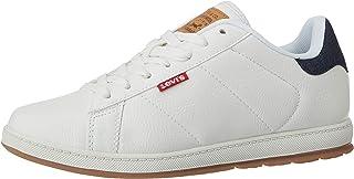 Levi's Declan Millstone 2 Tone, Sneaker Uomo