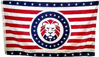 Best maga lion flag Reviews