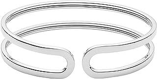 سكاجين اساور الذراع فولاذ مقاوم للصدأ للـنساء - SKJ1078040
