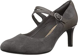 Women's Dancer Reece Pump
