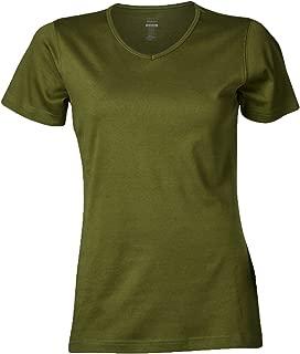 Moss Green Mascot 17283-945-33-XL Polo-Shirt/Advanced Size XL
