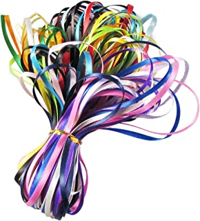 3mm satin ribbon wholesale
