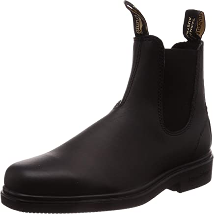 Blundstone 63 - Chisel Toe, Unisex Adults' Chelsea Boots : boots