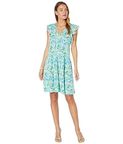 Lilly Pulitzer Lacie Dress
