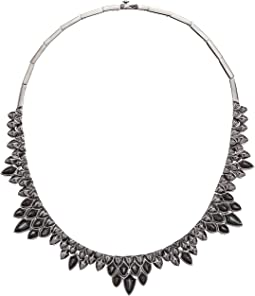 Stephen Webster - Superstone Necklaces