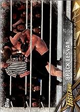 Best wwe brock lesnar wrestlemania 29 Reviews