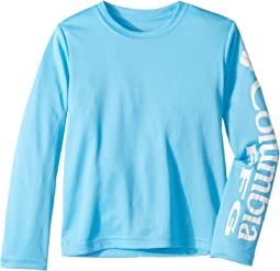 Terminal Tackle™ L/S Tee (Little Kids/Big Kids)