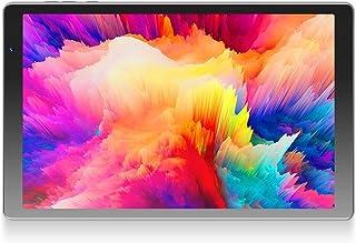 Tablet 10 Pulgadas Vankyo S20 Tableta de Procesador Octa-Core, 64GB ROM y 3G RAM, 8MP y 5MP Cámara, Android 9.0, WiFi, Pan...