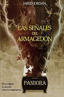 El Camino a Armagedón - Una Guia Espiritual Gratuita (Spanish Edition)