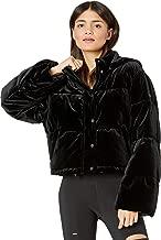 Alo Yoga Women's Jacket