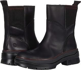 Timberland Malynn Waterproof Side-zip womens Fashion Boot