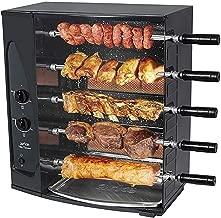 Best brazilian churrasco bbq grill Reviews
