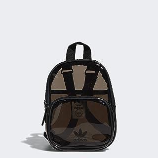 unisex-adult Mini Tinted Backpack