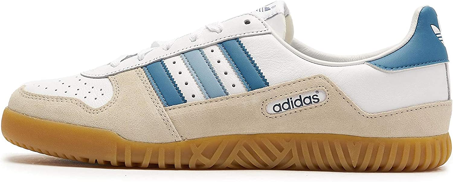 Adidas Herren Indoor Comp Spzl Cross-Trainer