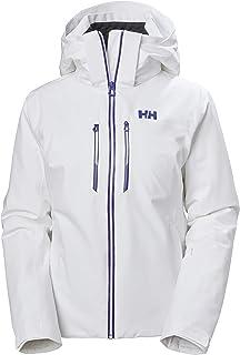 Helly-Hansen W Alphelia Lifaloftjacket Abrigo para Mujer