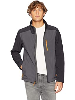 Men S Timberland Pro Coats Outerwear Free Shipping Clothing