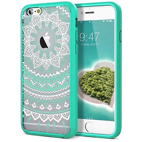 amazon cover iphone 6s plus