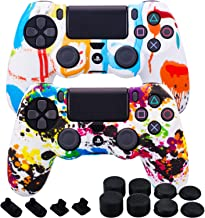 customize ps4 controller with pictures cheap