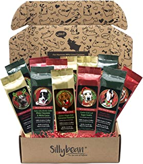 Best christmas coffee gift Reviews