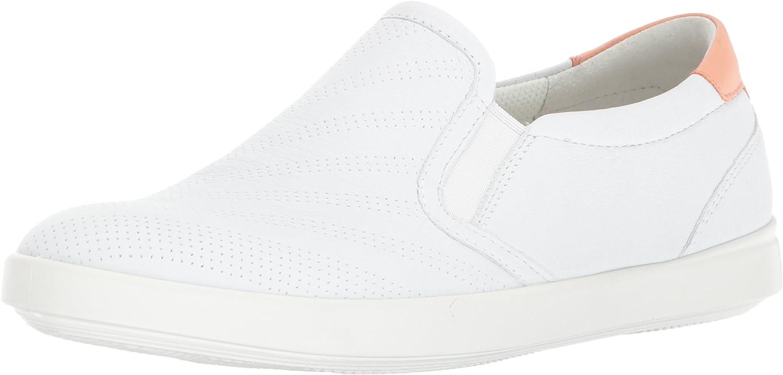 ECCO Footwear Womens Aimee Sport Slip-On Loafer