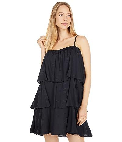 Volcom Kabloom Dress
