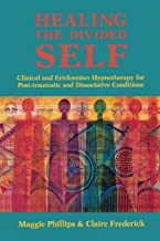 Healing the Divided Self: Clinical and Ericksonian Hypnotherapy for Dissociative Conditions (Norton Professional Book)