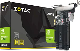 geforce 710