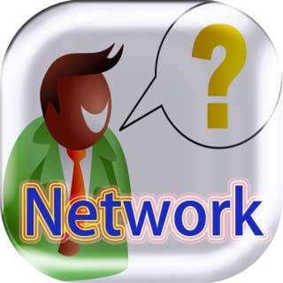 Networking interview questions and answers