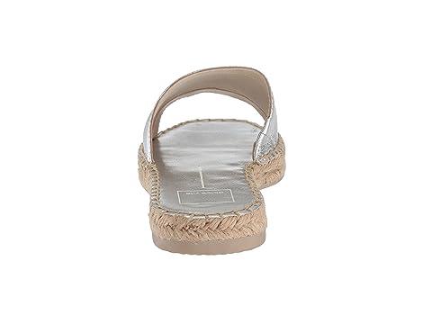 Vita LinenSilver Bobbi White Black LeatherSand Leather LeatherOff Dolce 4Uw6qaa