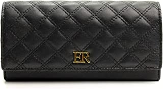 レディース 長財布 大容量 ギャルソン財布 カード縦収納