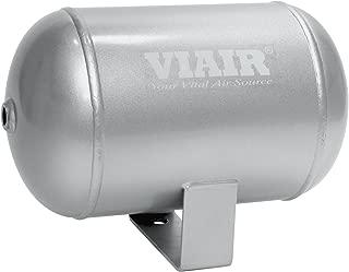 air compressor tank bushing