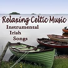 Best upbeat irish folk music Reviews