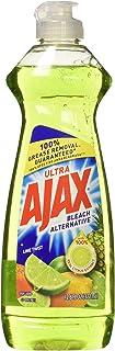 Ajx Dish Soap