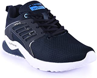 Campus Men's Crysta Running Sport Shoe
