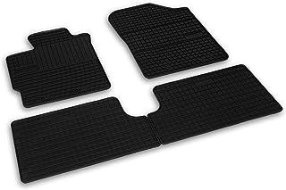 Suchergebnis Auf Für Frogum Fußmatten Matten Teppiche Auto Motorrad